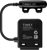 Timex Bike Speed, Cadence and Distance Sensor