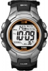 Timex 1440 Sports Digital Watch Full Size Clearance
