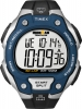 Timex IRONMAN Core 50-Lap Full Size Clearance