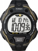 Timex IRONMAN Core 50-Lap Full Size