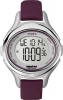 Timex IRONMAN Sleek 50 Women's All Day 50-Lap