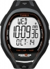 Timex IRONMAN Sleek 150-Lap Watch Full-Size Clearance