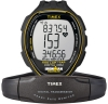 Timex Ironman Target Trainer with Tapscreen Technology