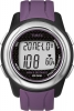 Timex Health Touch Plus Strapless Pace and Distance Heart Rate Monitor Full Size Clearance