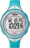 Timex Ironman Clear-View 30-Lap Watch Mid-Size Clearance