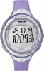 Timex Ironman Clear-View 30-Lap Watch Mid-Size