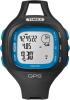 Timex Marathon GPS Watch Speed + Distance
