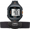 Timex Ironman Run Trainer 2.0 with GPS Technology and Heart Rate Sensor