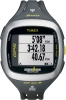 Timex Ironman Run Trainer 2.0 with GPS Technology