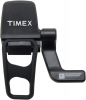 Timex Bike Speed + Cadence + Distance Sensor