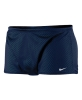 Nike Reversible Mesh Drag Suit Male