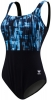 Tyr Tremiti Durafast Elite Scoop Neck Controlfit Female