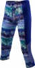 Tyr Emerald Lake Durafast Elite Flex Splice Capri 2PC Bottom Female