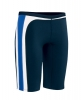 Nike Color Swirl Jammer Male