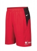 Nike Volley Guard Short Male