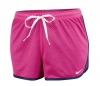 Nike Mesh Short Female