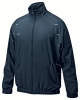 Nike Laser Warm-Up Jacket Clearance
