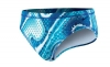 Nike Slither Skin Water Polo Brief Male