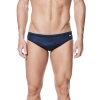 Nike Core Solid Water Polo Brief Male