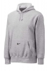 Nike Core Fleece Hoody Adult Clearance