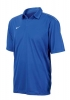 Nike All Day Short Sleeve Polo Male