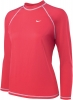Nike Swim Tee Female