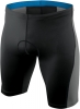 Nike Tri Half Tight Male