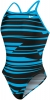 Nike Shadow Stripe Classic Lingerie Tank Female