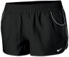 Nike Dig It Cover Up Short Female