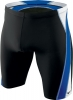 Nike Team Color Block Jammer Male