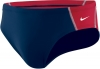 Nike Team Color Block Brief Male