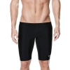 Nike Core Solid Jammer Male 2011