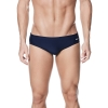 Nike Nylon Core Solid Brief Male