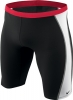 Nike Team Splice Jammer Male