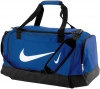 Nike Club Duffle Bag