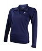 Tyr Long Sleeve Polo Female