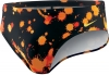 Nike Splatter Brief Male