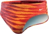 Nike Foil Skin Brief Male
