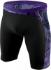 Nike String Theory Jammer Male