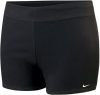 Nike Water Training Core Short Nylon Female