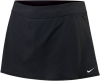 Nike Water Training Core Skirt Nylon Female