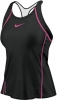 Nike Tri Racer Back Singlet Female