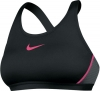 Nike Tri Bra Top Female