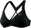 Nike Surf 2 PC Racerback Bra Female