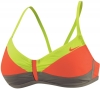 Nike Surf 2 PC Sport Bra Female