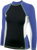 Nike Surf Swim Tee Female