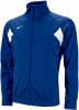 Nike Pasadena II Warm-Up Jacket Female
