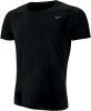 Nike Legend Short Sleeve Tee Female