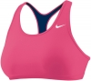 Nike Beach Volleyball 2 PC Sport Bra Female