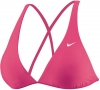 Nike Beach Volleyball 2 PC Crossback Bra Female